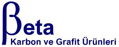 Beta Karbon Logo